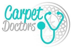 Carpet Doctors