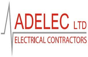 Adelec Ltd