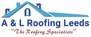 A & L Roofing Contractors