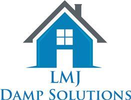 LMJ Damp Solutions