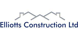 Elliotts Construction Ltd