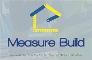 Measure Build