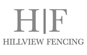 Hillview Fencing Limited