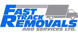 Fast Track Removals & Services Ltd
