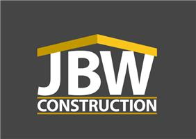 JBW Construction Services