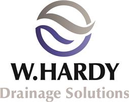 W Hardy Drainage Solutions Limited