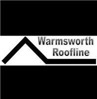 Warmsworth Roofline