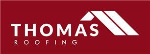 Thomas Roofing Ltd