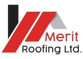 Merit Roofing Limited