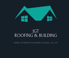 JGT Roofing & Building