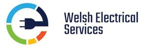 Welsh Electrical Services