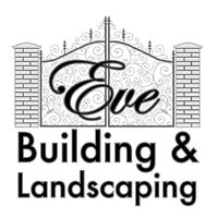 Eve Building and Landscaping