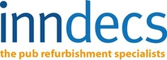Inndecs Ltd