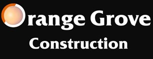Orange Grove Construction Ltd