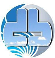 D B Air Solutions Ltd