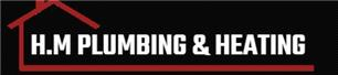 H.M Plumbing & Heating Services