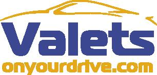 Valets On Your Drive Ltd