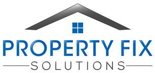 Property Fix Solutions Ltd