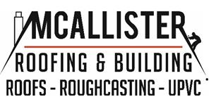 McAllister Roofing and Building Ltd