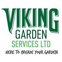 Viking Garden Services Ltd