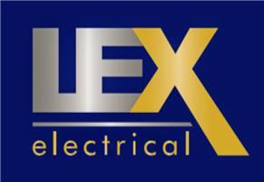 Lex Electrical