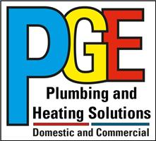 PGE Plumbing and Heating Solutions