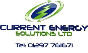 Current Energy Solutions