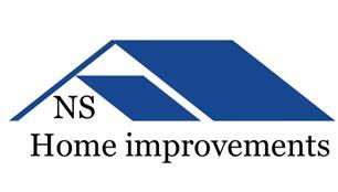 NS Home Improvements