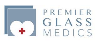 Premier Glass Medics