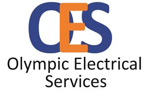 Olympic Electrical Services