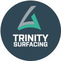 Trinity Surfacing Ltd