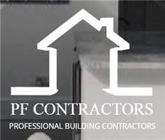 PF Contractors