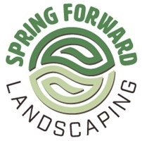 Spring Forward Landscaping
