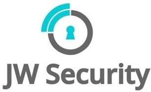 J W Security