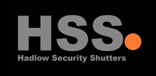 Hadlow Security Shutters Ltd