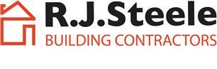 R J Steele Building Contractors Ltd