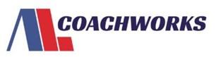 A L Coachworks Ltd