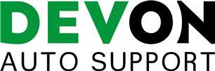 Devon Auto Support