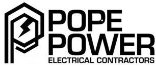 Pope Power