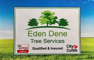 Eden Dene Tree Services