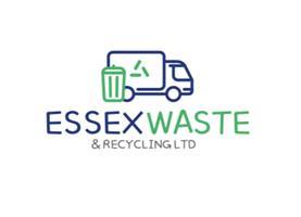 Essex Waste & Recycling Ltd