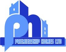 Premiership Homes Limited
