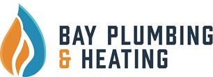 Bay Plumbing and Heating Ltd