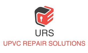 UPVC Repair Solutions