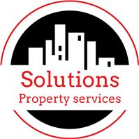 Solutions Property Services