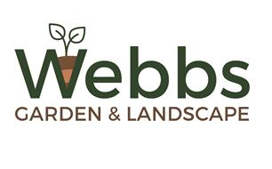 Webbs Garden and Landscape