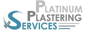 Platinum Plastering Services