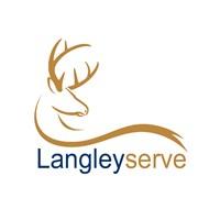 LangleyServe Ltd