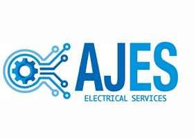 AJES Electrical Services