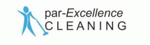 Par-Excellence Cleaning